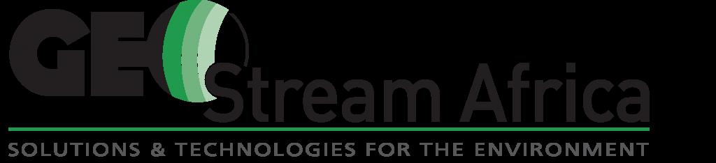 Logo_Stream_Africa